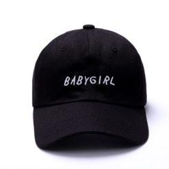 BabyGirl Hat