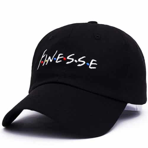 Finesee Hat