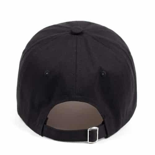 Cigar Ice-cube Hat