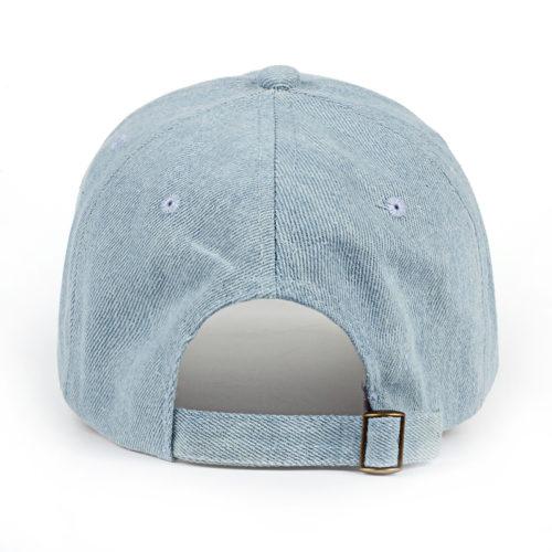 Martin Baseball Hat