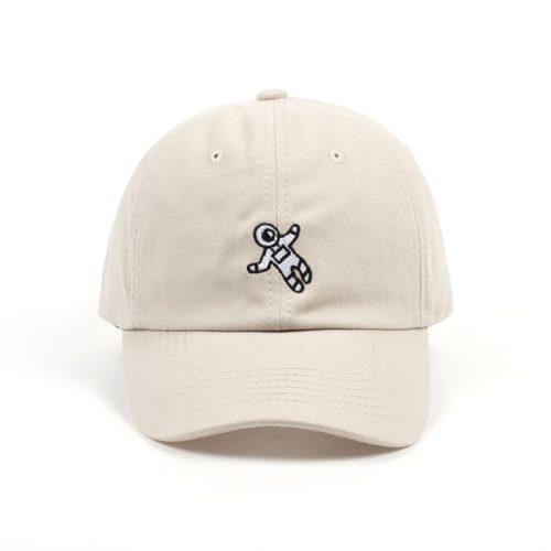 Astronaut Hat