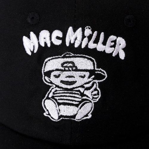 Mac Miller Cap